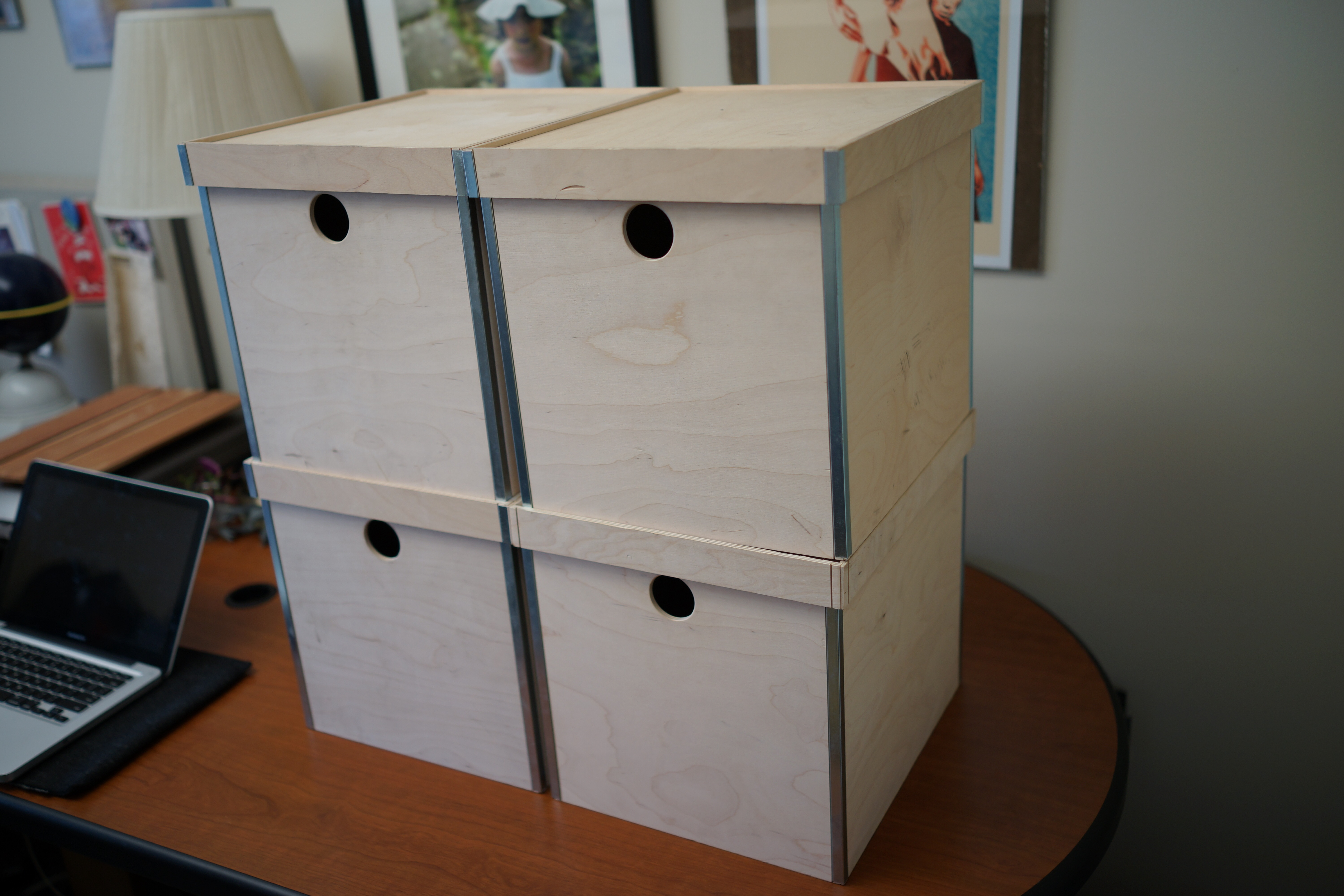 Aufbewahrungsbox Ikea Expedit Ikea Uk Storage Boxes Listitdallas