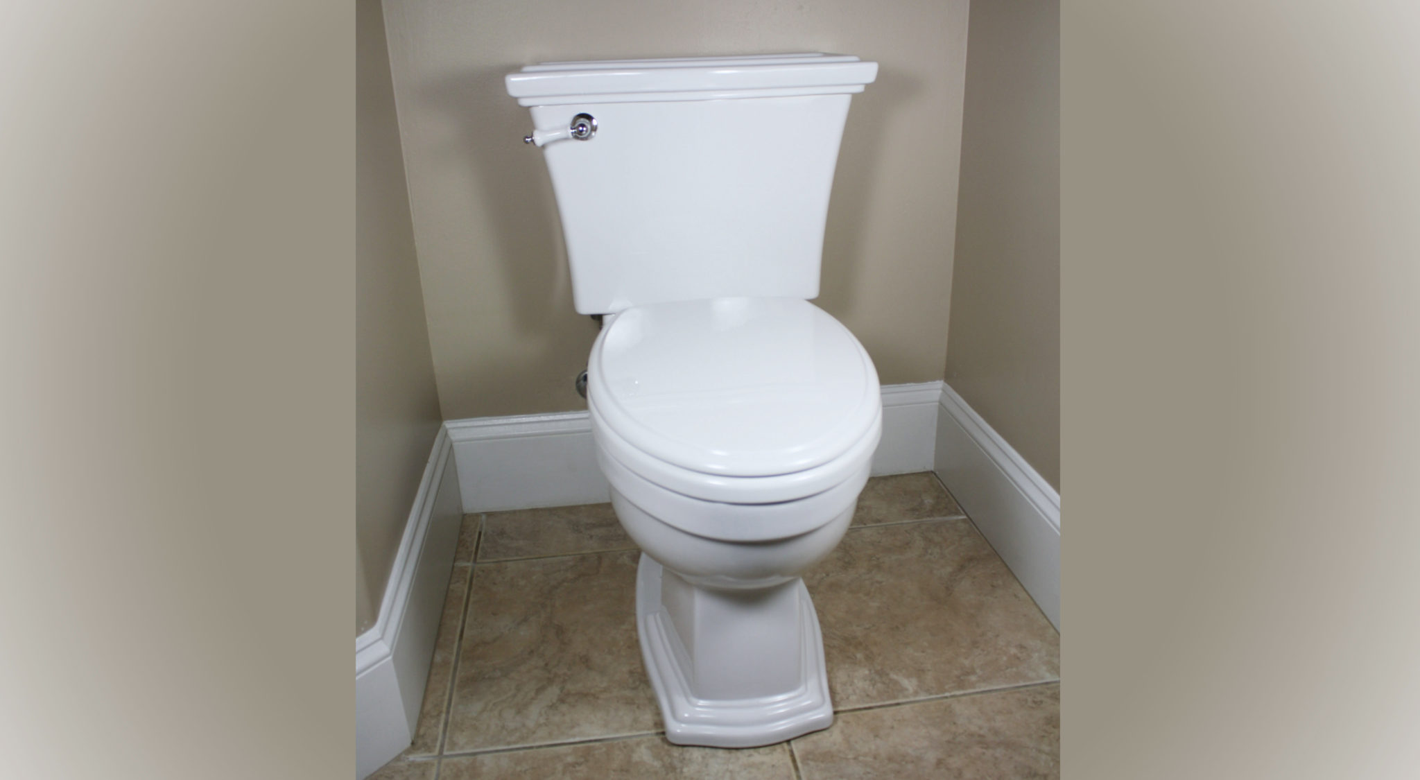 Toilette Toto Toto Clayton Toilet Review The Construction Academy