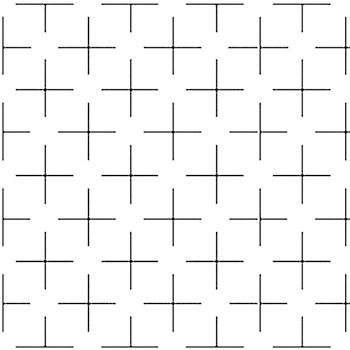 Grid-Circles-And-Leaving-Stuff-Out