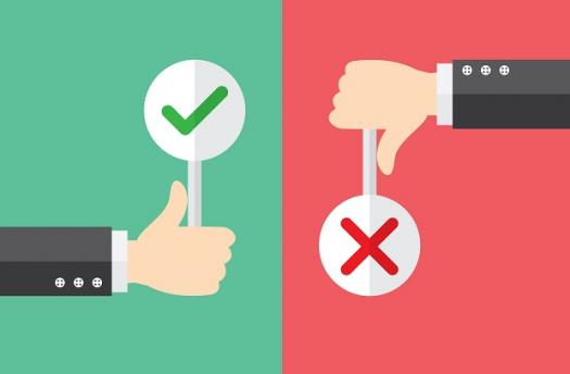 Employee performance evaluation, done the productive way The - performance evaluation