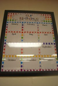 12 back-to-school hacks with EXPO markers