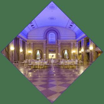 Diamond-Ballroom2