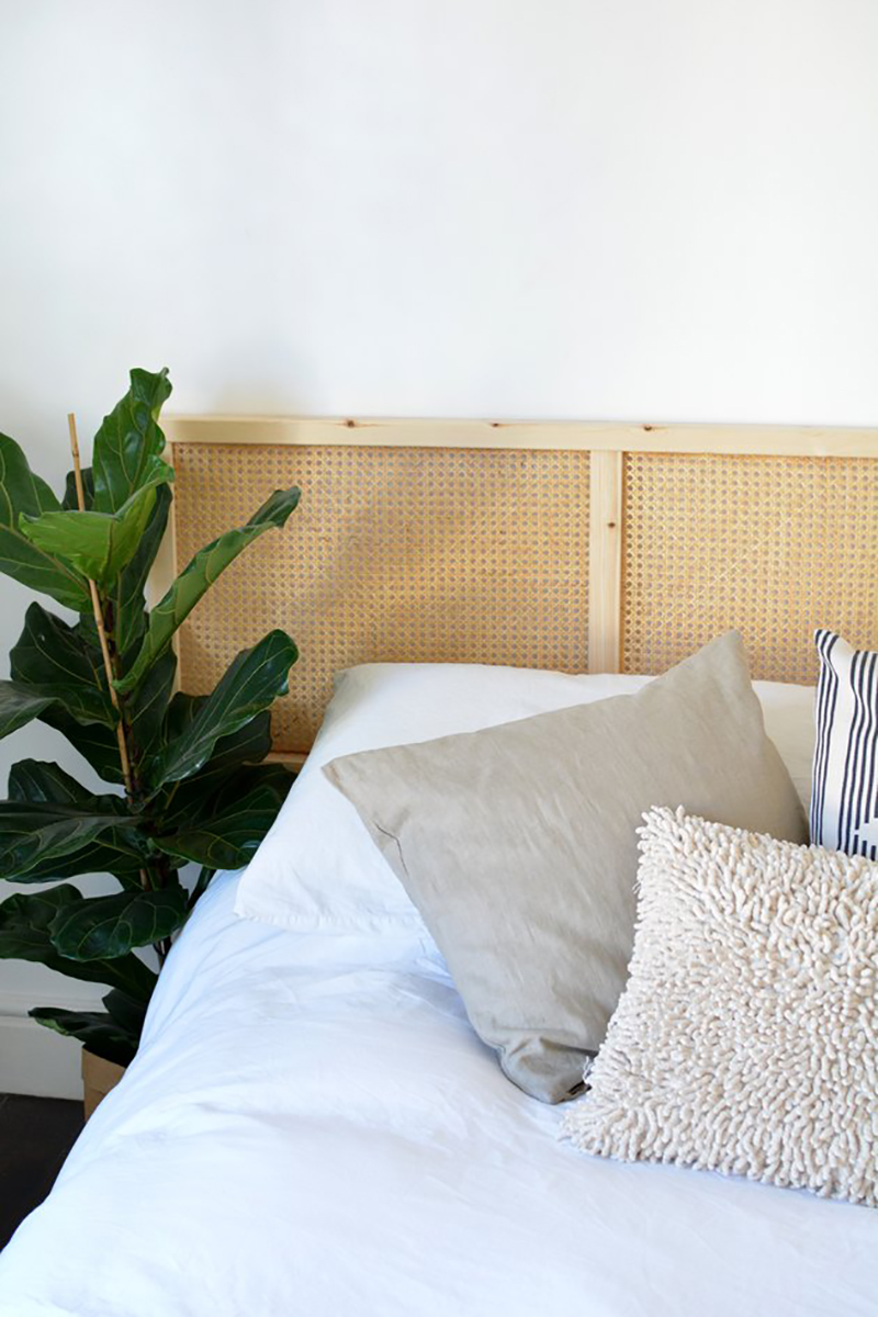 Ikea Metod Bank The Best Ikea Hacks With A High End Look The Cottage Market