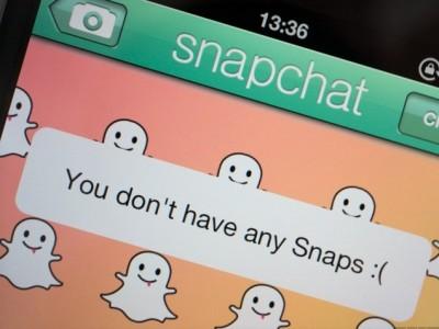 leaked snapchat 901