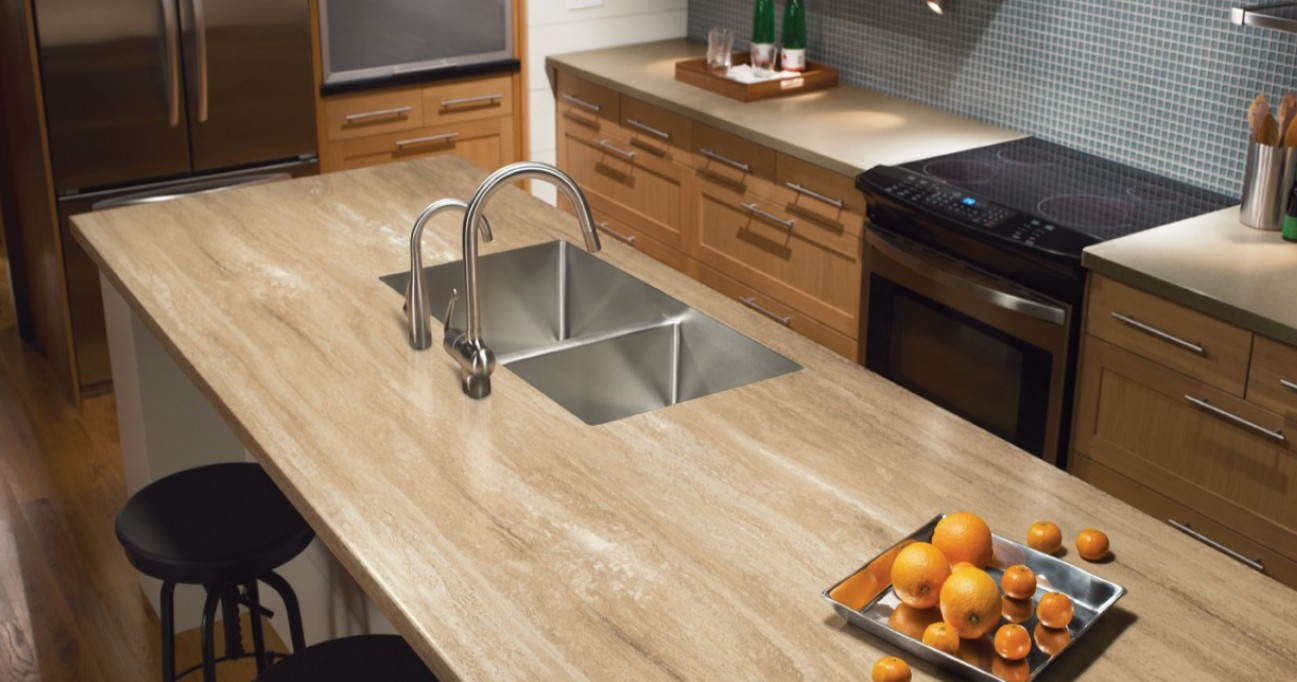 Hd Formica Countertops The Countertop Outlet Custom Laminate Countertops Postformed