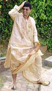 Urvashi Dholakia Tv Aunty Saree Drop YouTube