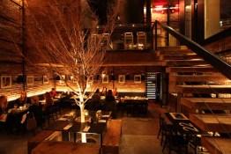 tartinery_restaurant_s230411_3