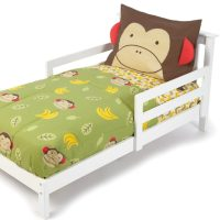 Amazon: Skip Hop Bedding Sets as low as $32.79 + FREE ...