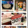 Target Toy Clearance Update July 2017