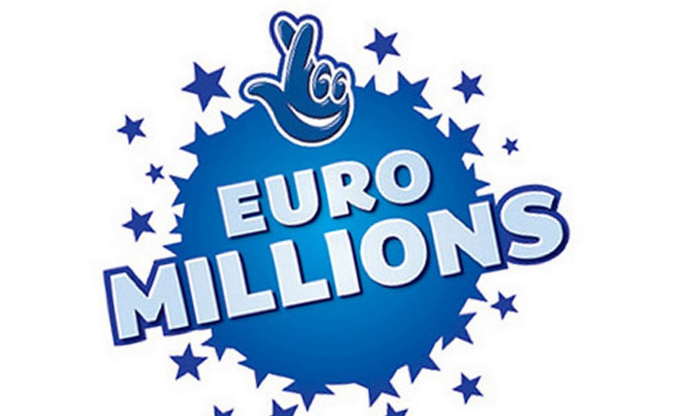 Lotto Euromillions Last Ditch Search For Mystery 1 Million Lottery Winner In Dundee