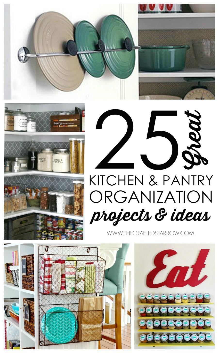 kitchen pantry organization projects ideas laundry room storage ideas bathroom laundry room ideas