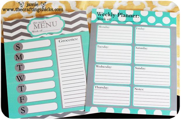 wiiw Working Paper 76 The Impact of Customs Procedures on calendar - cute weekly homework planner template