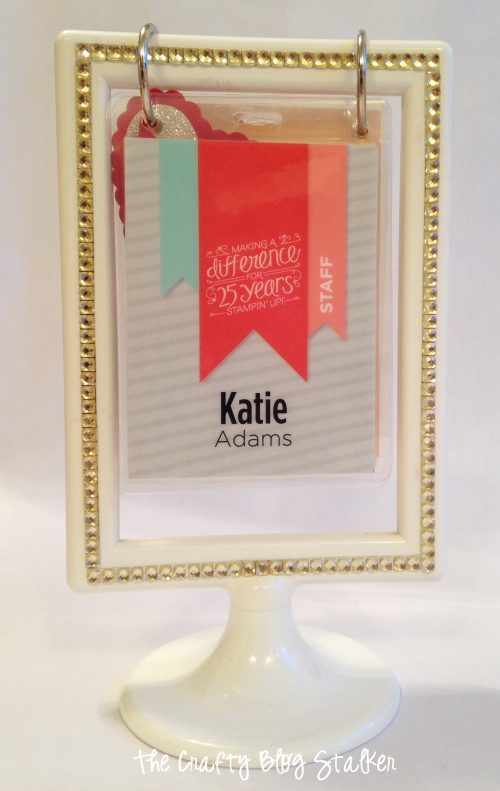 What Time Does Ikea Close How To Make A Tolsby Event Badge Keepsake Frame