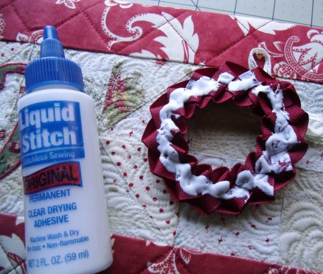 joy liquid stitch