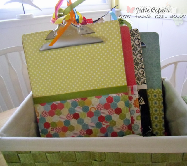 gift basket copy