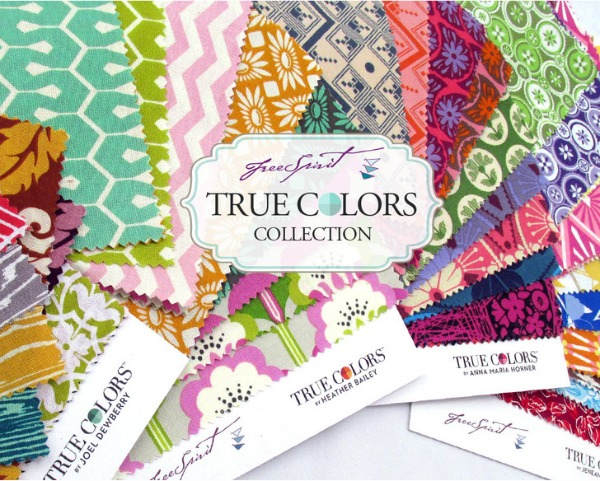 True-Colors-Collection-Sew4Home