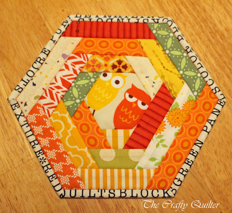 owl mug rug copy