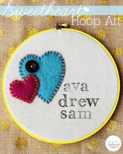 valentine-hoop-art-1