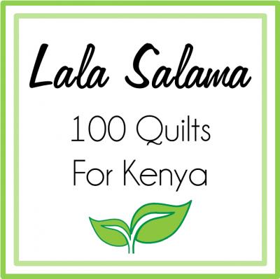 LalaSalama-quilt-for-Kenya-400x399