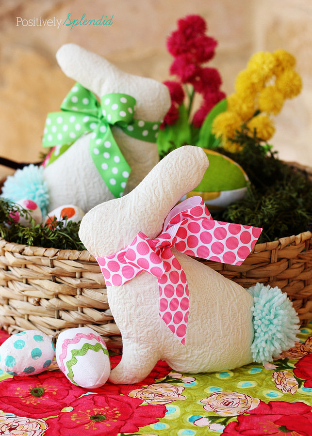 easter-bunny-softie-pattern-4