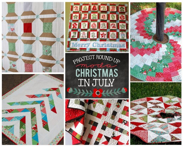 MBS-christmas-in-july-roundup
