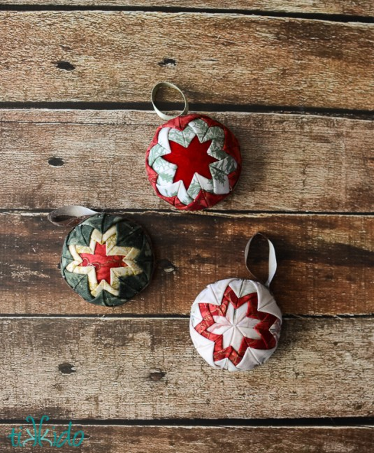 quilted--christmas-ornaments-tutorial (1 of 9)