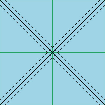 Half-Square-Triangle-2-Squares-RST-On-Both-Diagonals-And-Verticals