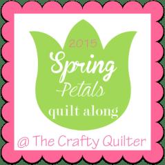 Spring Petals button copy