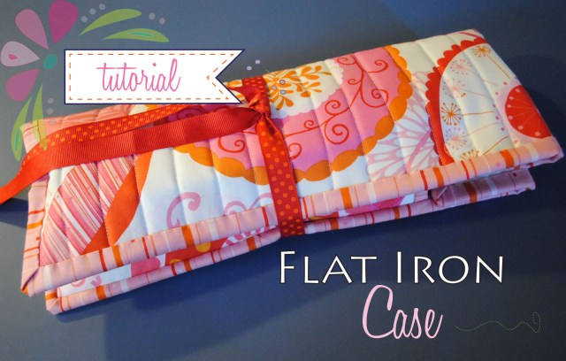 flat-iron-case-061-logo2