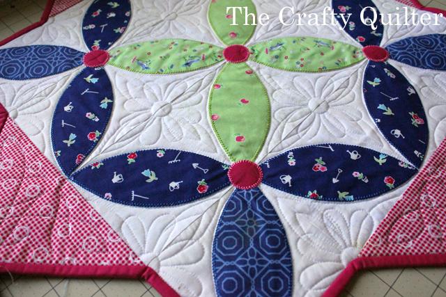 spring petals quilt copy