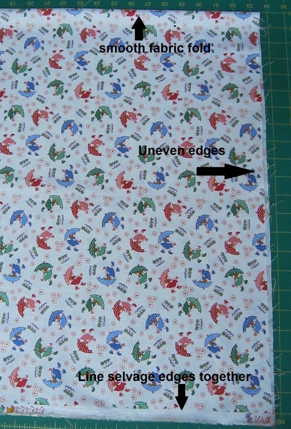 How-to-Square-up-Fabric1