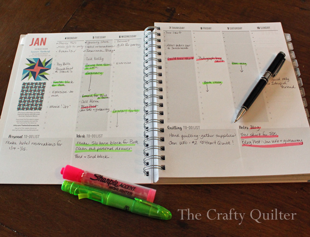 quilters planner inside copy