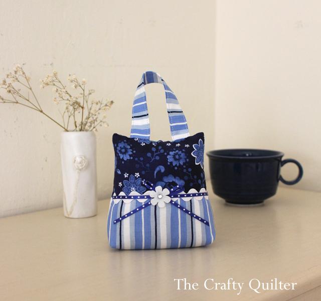 blue pin cushion copy