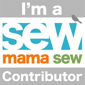Sew Mama Sew 300