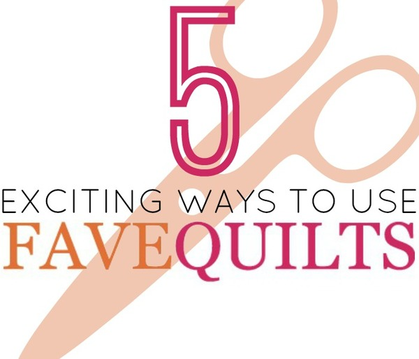 how-to-use-favequilts_large600_id-947610