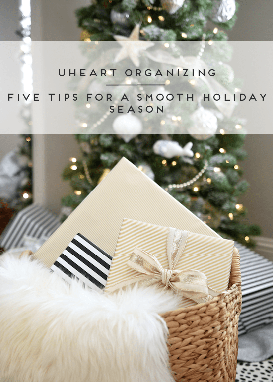 five-tips-for-a-smooth-holiday