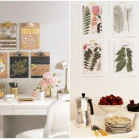 Three Solutions for Rental-Friendly Gallery Walls