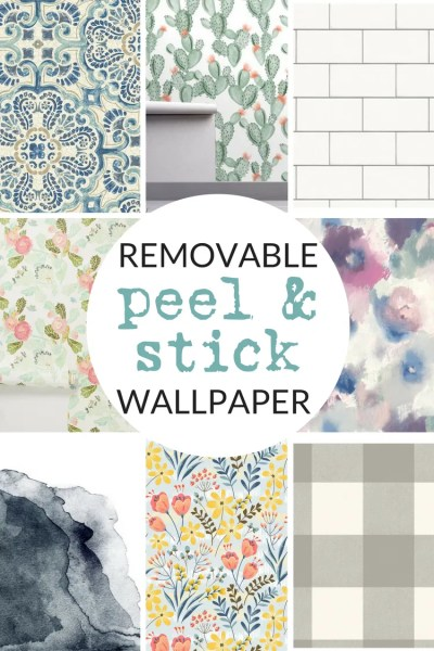 Peel And Stick Wallpaper | Antique Stores Near Me
