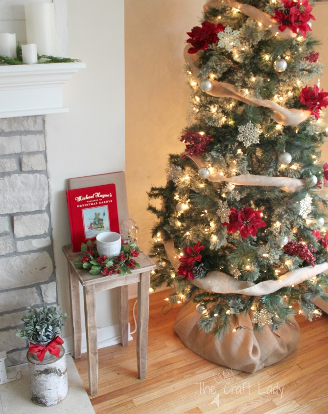 Dollar Store Christmas Decorations - How to Get the Most Bang for - how to store christmas decorations