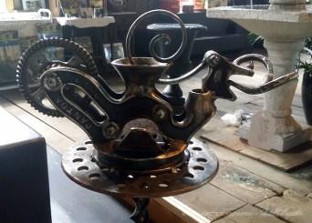 Artisan-decorativemetal
