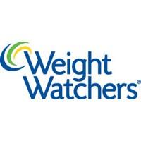 Publix Weight Watcher's Savings