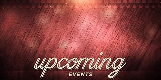 Church Announcements Announcement Backgrounds