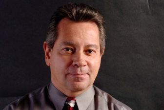 Rubén Rosario