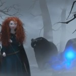 Movie review of Brave (2012) by The Critical Movie Critics