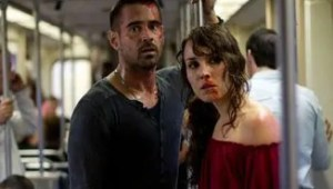 Dead Man Down (2013) by The Critical Movie Critics