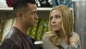 Don Jon (2013) by The Critical Movie Critics