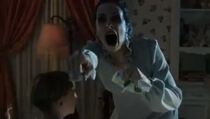 Insidious: Chapter 2 (2013) by The Critical Movie Critics