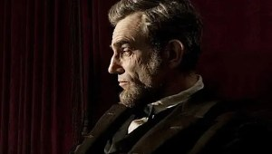 Lincoln (2012) by The Critical Movie Critics