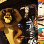 Movie review of Madagascar 3: Europe's Most Wanted (2012) by The Critical Movie Critics