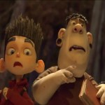 ParaNorman (2012) by The Critical Movie Critics